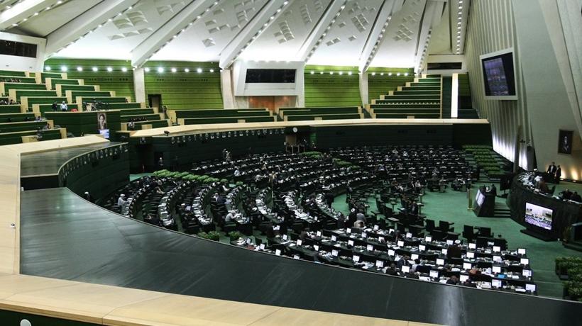 بیت کوین هفته آینده در مجلس بررسی میشود