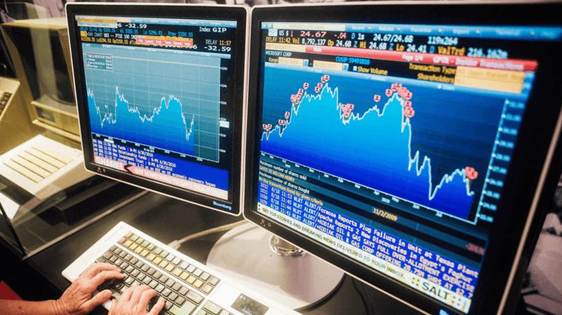 بلومبرگ مدعی شد: 500 میلیون دلار واحد جدید تتر تاثیری در سقوط ماه آگوست بازار نداشته