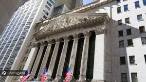 بزرگترین بازار بورس جهان، بازار بیت کوین راهاندازی میکند !