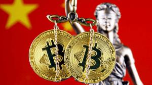 درگاههای پرداخت علیپی و ویچت تراکنشهای ارز دیجیتال را ممنوع میکنند