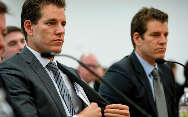 کمیسیون بورس آمریکا چند ETF بیت کوین را رد کرد !