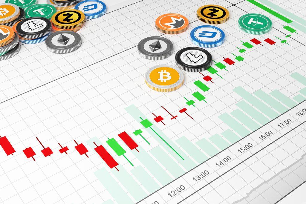 بهزاد گلکار و چشم انداز ورود ارز دیجیتال به بازار سرمایه
