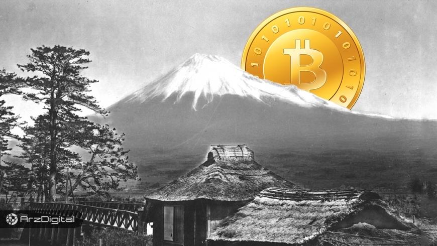 میخواهید آینده ارزهای دیجیتال را بدانید؟ به آسیا نگاه کنید
