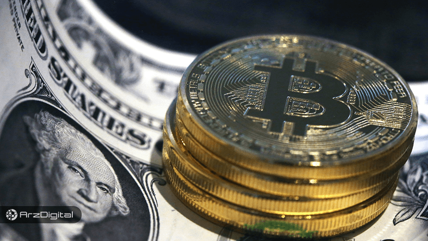 راه دراز بیت کوین برای جایگزین شدن با پول سنتی