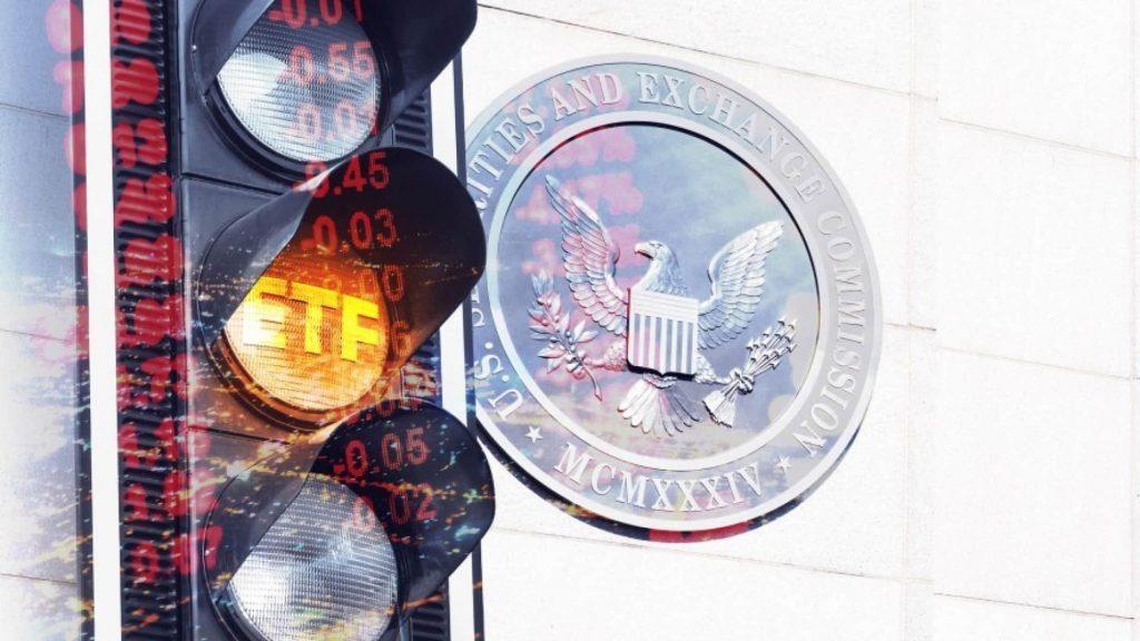 پس از سقوط شدید بازار ارزهای دیجیتال، چه سناریوهایی پیش رو است؟