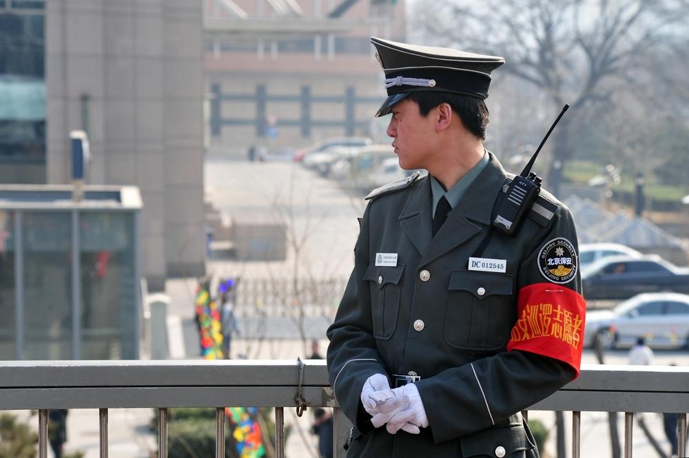 چین دسترسی مردم به صرافیهای ارز دیجیتال خارجی را قطع میکند !