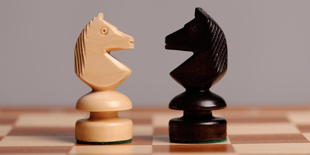 خطاب به سرمایهگذاران ارزهای دیجیتال: آنها میخواهند شما را فریب بدهند !