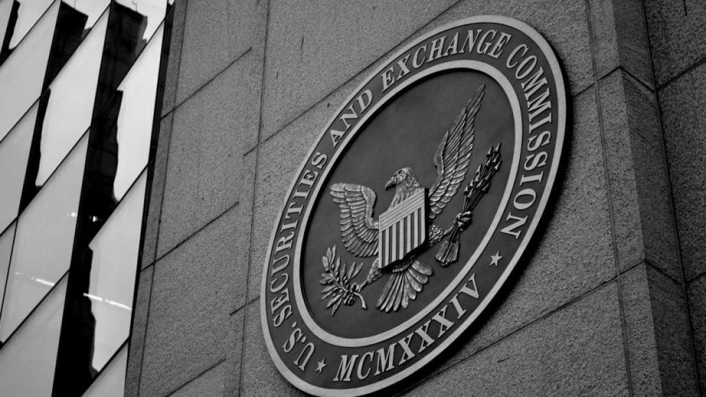 کمیسیون بورس آمریکا 9 ETF بیت کوین را رد کرد !