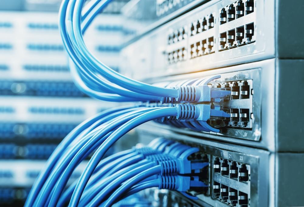 غول مخابرات کره جنوبی از بلاک چین برای امنیت اینترنت 5G استفاده خواهد کرد !