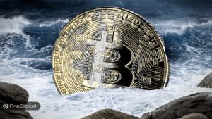 تاثیر ETF بیت کوین در نوسانات بازار ارزهای دیجیتال چه خواهد بود؟