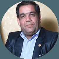 فروش تجهیزات استخراج ارزهای دیجیتال در ایران مجاز است !
