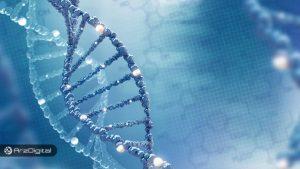 غول بیوتکنولوژی جهان از بلاک چین برای اشتراک دادهها استفاده خواهد کرد