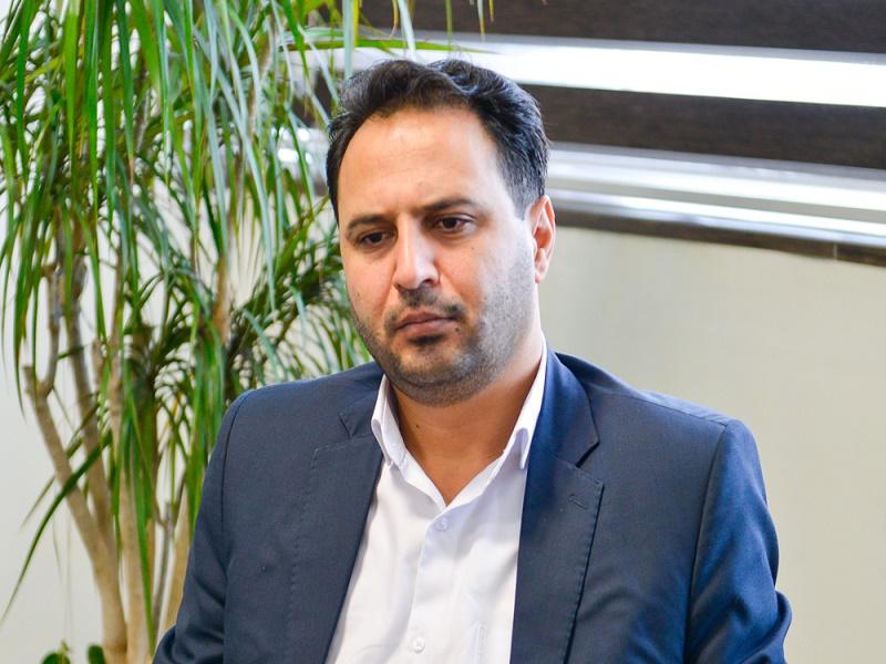 پشت پرده مخالفت مجلس با رسمی شدن بیت کوین