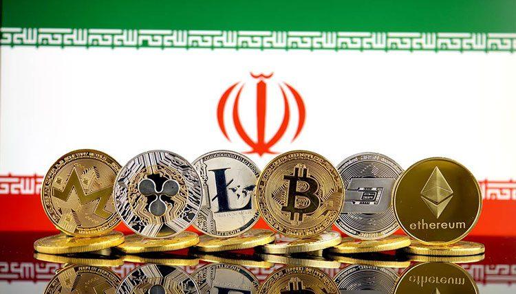 مرکز پژوهشهای مجلس، وضعیت ارزهای دیجیتال در دنیا را بررسی کرد
