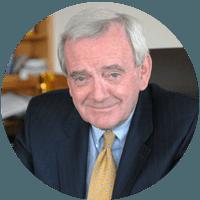 قاضی فدرال: قوانین اوراق بهادار قابل تعمیم به ارزهای دیجیتال است
