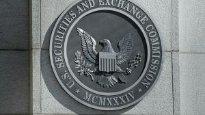 کمیسیون بورس آمریکا دو محصول سرمایه گذاری بیت کوین را تعلیق کرد