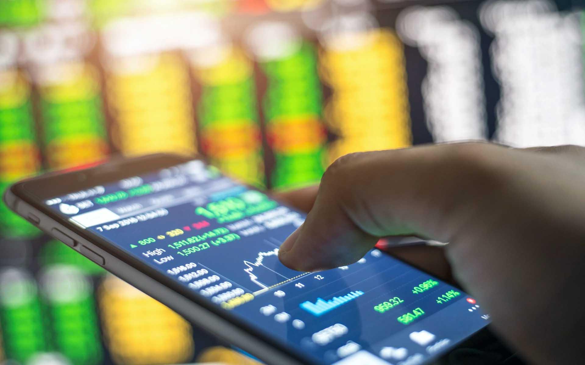 نماینده مجلس: راهاندازی صرافی ارزهای دیجیتال فعلا به صلاح اقتصاد نیست