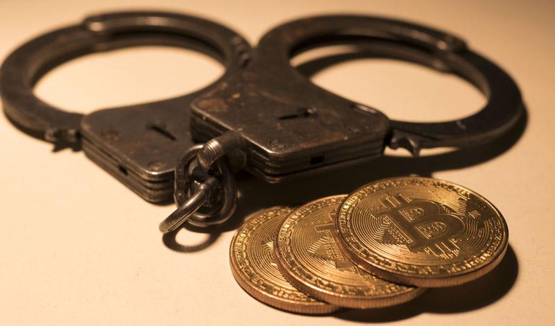 اولین قتل مرتبط با بیت کوین در ایران اتفاق افتاد !