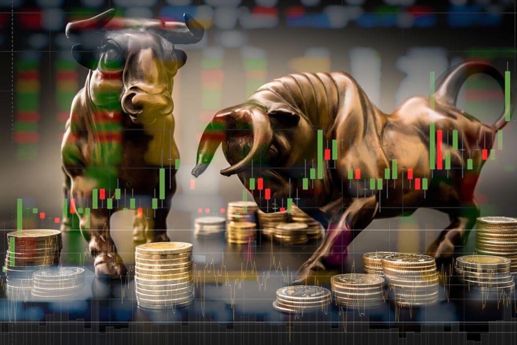 سرمایهگذار مطرح: بازگشت بیت کوین به قیمت 10 هزار دلار تا پایان سال 2018 قطعی است !