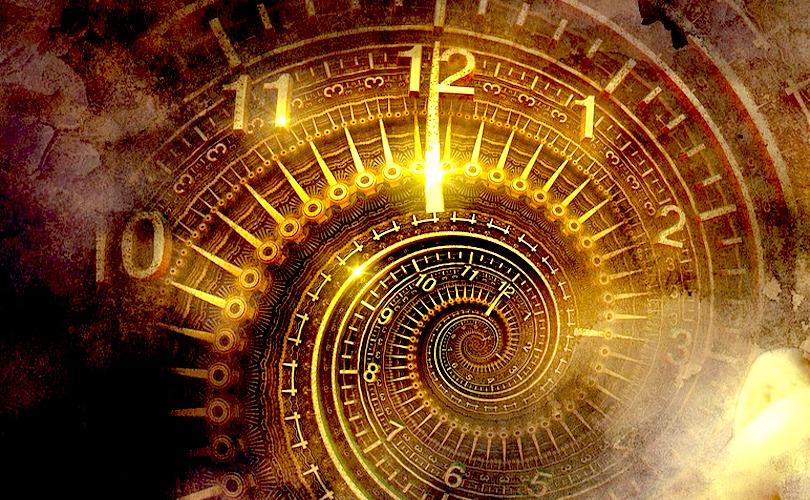 احتمال پذیرش ETF بیت کوین در سال آینده چقدر است؟