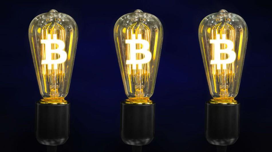 نتایج یک تحقیق: مشکل مصرف انرژی بیت کوین حل خواهد شد !