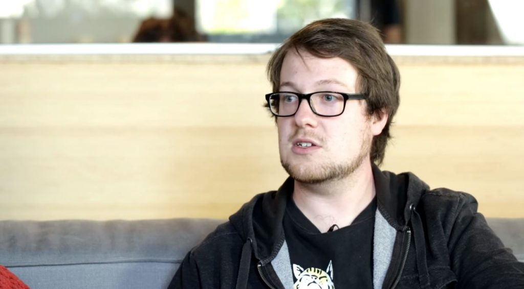 درخواست ایلان ماسک از خالق دوجکوین برای مبارزه با رباتهای کلاهبردار ارزهای دیجیتال