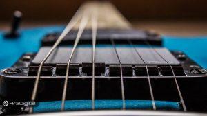 کاربردهای بلاک چین در صنعت موسیقی چیست؟