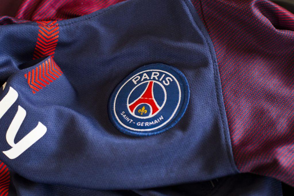 باشگاه مطرح فرانسوی ارز دیجیتال خود را راهاندازی خواهد کرد