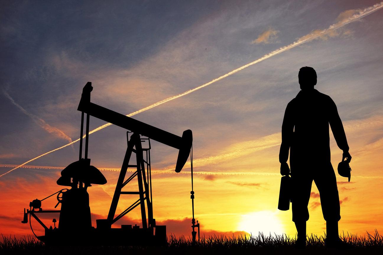 ارز دیجیتال ونزوئلا با پشتوانه نفت اما بدون تراکنش !