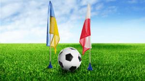 سهام باشگاه ایتالیایی با ارز دیجیتال فروخته شد !