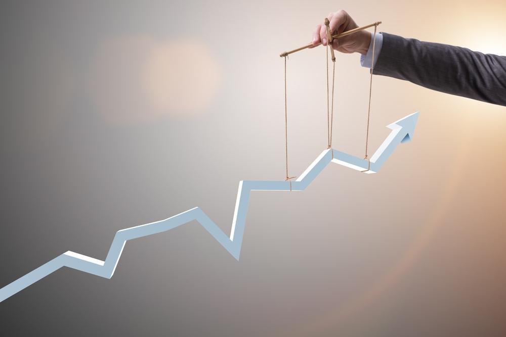 مدیرعامل بایننس غیرمستقیم افزایش قیمت بیت کوین را پیشبینی کرد !