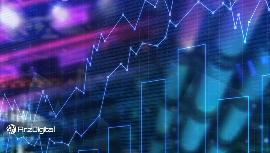 آموزش تحلیل تکنیکال؛ تایید روند با حجم معاملات – بخش ششم