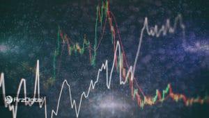 آموزش تحلیل تکنیکال؛ انواع نمودار – بخش دوم