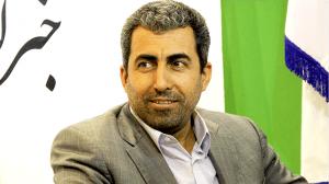 پورابراهیمی: برای دور زدن تحریمها ارز دیجیتال را جایگزین معاملات میکنیم