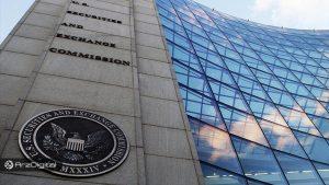 کمیسیون بورس آمریکا ۲۶ اکتبر را به عنوان ضربالاجل بررسی ETF بیت کوین اعلام کرد
