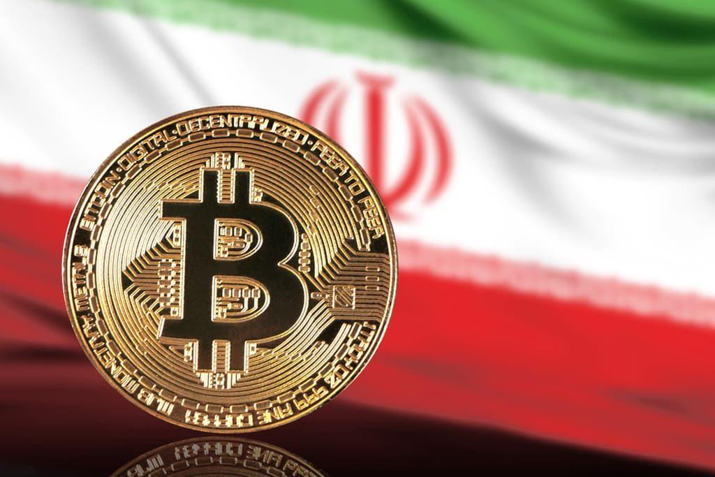 نهاد دولتی آمریکا مدعی شد: ایران از ارزهای دیجیتال برای دور زدن تحریمها استفاده میکند !