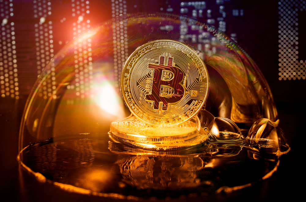 سفر در زمان؛ مروری بر بازار ارزهای دیجیتال در سال 2013 !