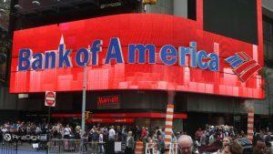 دومین بانک بزرگ آمریکا: بلاک چین به یک بازار 7 میلیارد دلاری تبدیل میشود !
