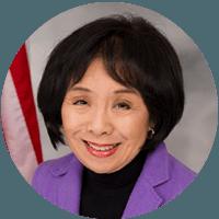 سیاستگذاران آمریکایی در تلاش برای مشخص کردن تعریف بلاک چین