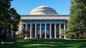 دانشگاههای بزرگ دنیا در ارزهای دیجیتال سرمایهگذاری کردهاند !