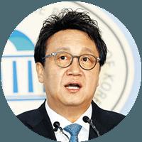 یکی از قانون گذاران حزب حاکم کره جنوبی از پایان ممنوعیت ICOها خبر داد !