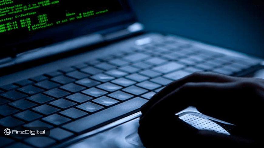 مونرو برای مبارزه با بدافزار استخراج ارز دیجیتال محصول جدیدی ارائه میکند