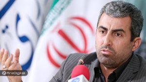 رئیس کمیسیون اقتصادی مجلس خواستار تسریع تعیین و تکلیف وضعیت ارزهای دیجیتال شد