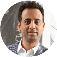 تحلیلگر بازار ارزهای دیجیتال: بیت کوین در شرف انفجار است