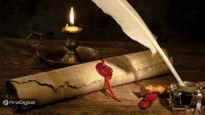 مروری بر تاریخ 7 هزار سالهی اعتماد با مایکل کیسی