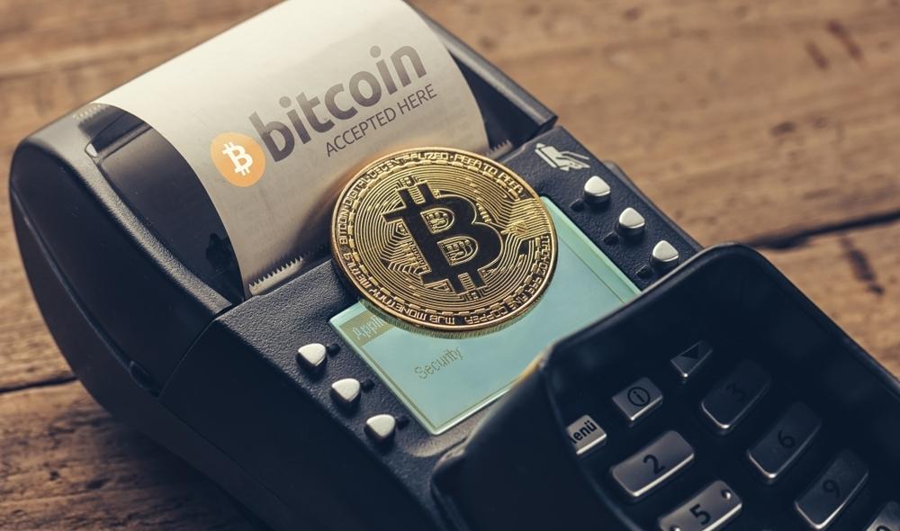 بیت کوین یا آلت کوینها، کدام یک برای روش پرداخت بهتر هستند؟