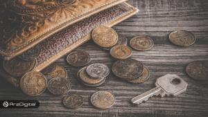 گنجینههای اسرار؛ ۹ آدرس کیف پول معروف بیت کوین