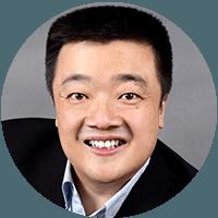 تحلیل فاندامنتال یا بنیادی بیت کوین