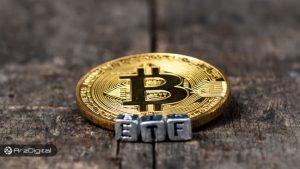 چه کسانی در کمیسیون بورس آمریکا از پذیرش ETF بیت کوین حمایت میکنند؟