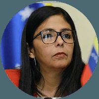 حکم دولت ونزوئلا مبنی بر پرداخت هزینههای گذرنامه با ارز دیجیتال پترو
